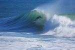 An alle Surfer oder die, die es werden wollen…