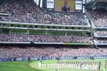 Aussie Rules Football erklaert