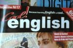 Verbessere dein Englisch: Die 263 häufigsten Fehler der Deutschen