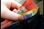 Das Leben als Budget-Reisender oder wie lebe ich gut mit wenig Geld