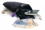 Geld & Wertvolles auch auf der Reise sicher aufbewahren