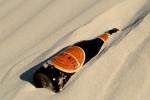 Cheers! Australische Biere bewerten