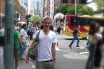 Sydney Walking Tour – mal anders!