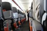 Seatexpert – Wo ist der beste Sitzplatz im Flugzeug?