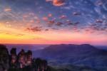 30 wunderschöne Gründe Australien zu lieben