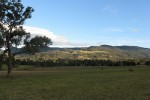 Get-away Tipp fuer Leute in Sydney: Kangaroo Valley