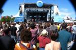 3 Musik-Festivals in Australien, die du nicht verpassen solltest