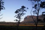 7 Tage Overland Track auf Tasmanien (Tag 2)