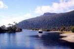 7 Tage Overland Track auf Tasmanien (Tag 6)