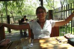 Im Interview: Australien-Auswanderer Martina Manners