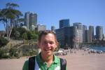 Mein selbstorganisiertes Praktikum in Sydney – Teil 1: Vorbereitung in Deutschland