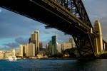 Ein Auslandssemester in Sydney organisieren – Teil 1