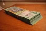 Australische Dollar jetzt sichern?