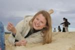 Im Interview: Australien-Auswanderer Barbara Barkhausen