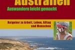 Buchvorstellung: Traumland Australien – Auswandern leicht gemacht