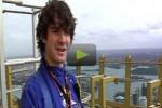 Videos zu Berufsbildern australischer Handwerk-Jobs