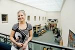 TOEFL, IELTS & Co : Englischnachweise für das Australienstudium