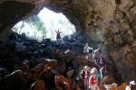 Superlative Fakten zu Queensland: Die Längsten und Höchsten