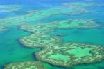 Superlative Fakten zu Queensland: Die Größten