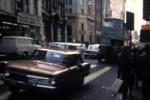 Auswandern nach Australien – so einfach war's vor 50 Jahren