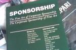 Permanent Residence für Australien durch Sponsorship