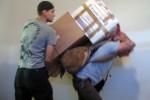 Auswandern nach Melbourne – meine Vorbereitungen bisher