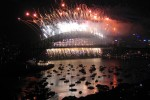 Silvester in Australien – was machen?