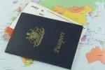 Auswandern nach Australien – Voraussetzungen für Permanent Residence (Teil II)