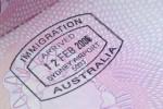 Auswandern nach Australien – Voraussetzungen für Permanent Residence (Teil I)