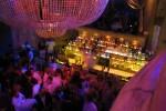 Clubbing in Sydney – Wohin geht man?