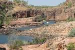 Wandern im Northern Territory