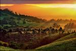 30 (weitere) wunderschoene Gruende Australien zu lieben