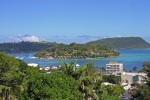 Neues aus Melbourne: Fotografie-Kurs und Urlaub in Vanuatu