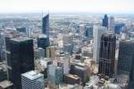 Platz-Probleme in Australien?