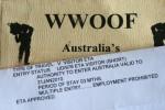 Älter als 30 Jahre und trotzdem in Australien reisen und arbeiten