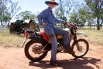 Erfahrungsbericht: Australien-Auswanderer Wiebke Levien