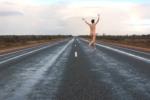 Ein Jahr Australien in 3 Minuten und 44 Sekunden