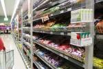 Günstig einkaufen in Australien – Supermärkte und Discounter