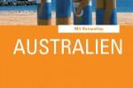 """Buchvorstellung """"Das Australien Travel Handbuch"""" (und wieder gibt's was kostenlos!)"""