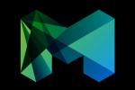 Melbournes neues Logo – Take that Sydney!