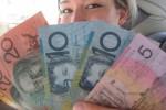 Verdienstmöglichkeiten, Krankenversicherung und Rentenversicherung in Australien