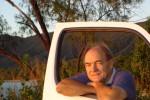 Ausgewandert von Deutschland nach Cairns: Karl-Heinz