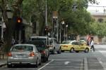 """Der """"Hook-Turn"""" in Melbourne – als ob Linksverkehr nicht schon verrückt genug wäre"""