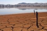Klimawandel in Australien – Auswirkungen & Aussichten