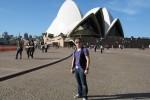 Backpacker nach der Ankunft – Geld sparen in Australien