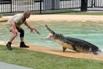 Keine Crocodile Dundees in Australien – Kulturschock und Klischees