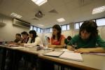 IELTS Englisch-Test für Arbeitsvisum und Dauervisum in Australien