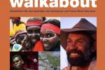 """Buchvorstellung von """"Australia Walkabout"""" – das Australien der Aborigines und Torres Strait Islander"""
