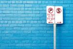Halten verboten! Die Regeln für's Parken in Australien
