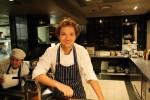 Als Koch in Australien arbeiten